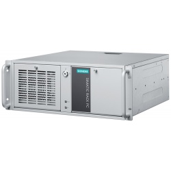 "SIMATIC IPC347E (RACK PC, 19"", 4U)  6AG4012-1CA21-0BX0"