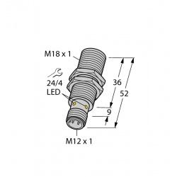 BI5-M18-AN6X