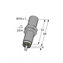 BI5-M18-LIU