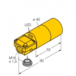 NI20-K40SR-VN4X2