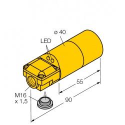 NI20-K40SR-VP4X2