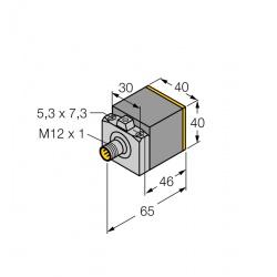 NI25-CK40-LIU-H1141