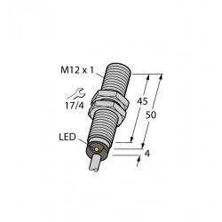 BI4-M12-AP6X
