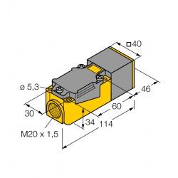 NI25-CP40-LIU