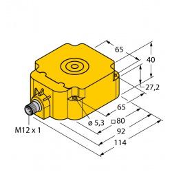 NI50-Q80-LIU-H1141