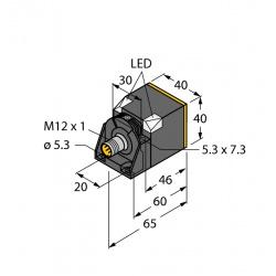 NI50U-CK40-VN4X2-H1141