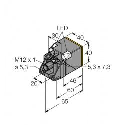 NI50U-QV40-AP6X2-H1141
