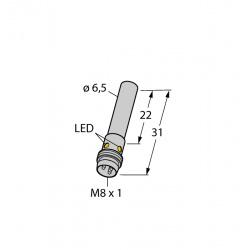 BI2-EH6,5K-RP6X