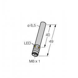 BI2U-EH6,5-AP6X-V1131