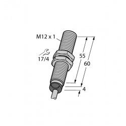 BI4-M12-LIU