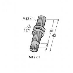 BI4-M12-LIU-H1141