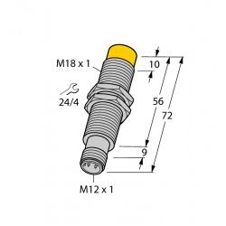 NI10-M18E-LIU-H1141