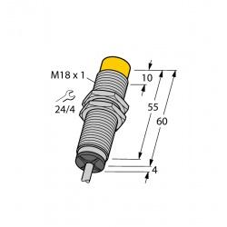 NI10-M18-LIU