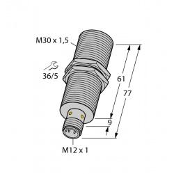BI10-M30E-LIU-H1141