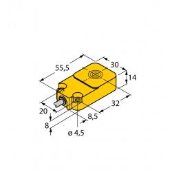 BI10-Q14-LIU