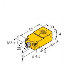 BI10-Q14-LIU-V1141
