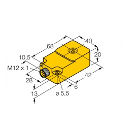 BI15-Q20-LIU-H1141