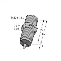 BI15-M30-LIU