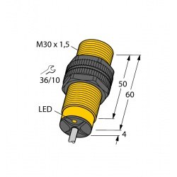 BI10U-S30-AP6X