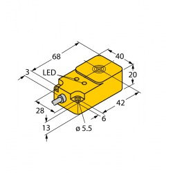 BI15U-Q20-AP6X2