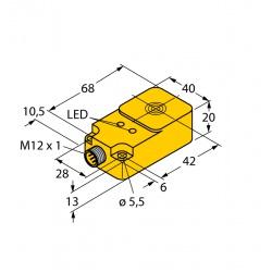 BI15U-Q20-AP6X2-H1141