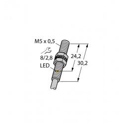 BI1-EG05-AP6X