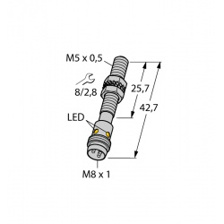 BI1-EG05-RP6X-V1331