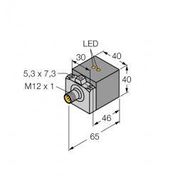 BI20U-CA40-AP6X2-H1141