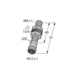 BI2-EG08-AN6X-H1341