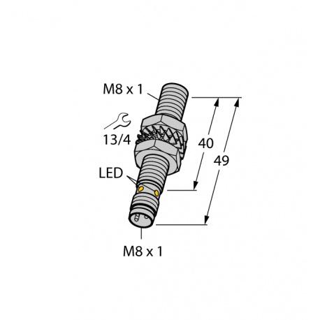 BI2-EG08-AN6X-V1131