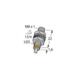 BI2-EG08K-AP6X