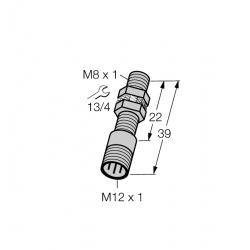 BI1,5-EG08K-Y1-H1341