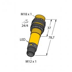 S186EQ