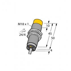 NI12U-M18-AP6X