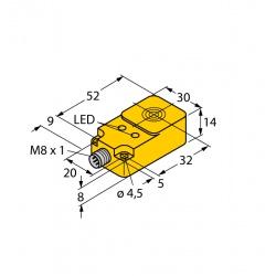 NI20-Q14-AP6X2-V1131
