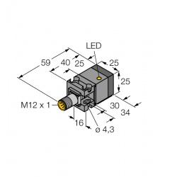 NI15U-CA25-AP6X2-H1141