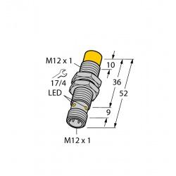 Ni8-M12-AP6X-H1141