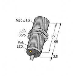 BC10-M30K-VP4X