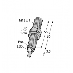 BC3-M12-AP6X/S90/3GD