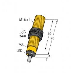 BCF5-S18-RN4X