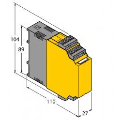 IM43-14-CDRi