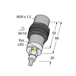 BC10-PT30-Y0X