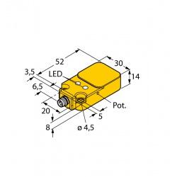 BC10-Q14-AN4X2-V1131