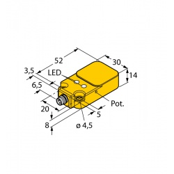BC10-Q14-AP4X2-V1131