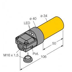 BC15-K34SR-VN4X2