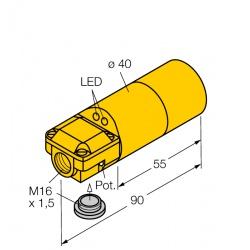 BC20-K40SR-FZ3X2