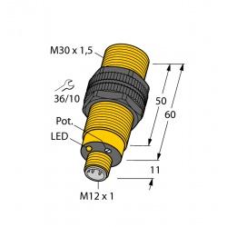 BCC10-S30-AP4X-H1141