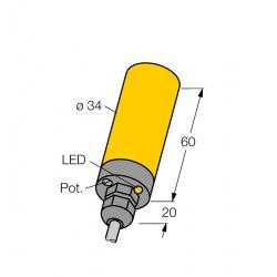 BCF15-K34-AZ3X
