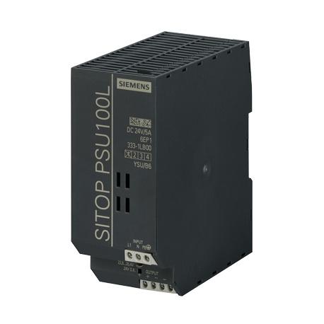 6EP13331LB00