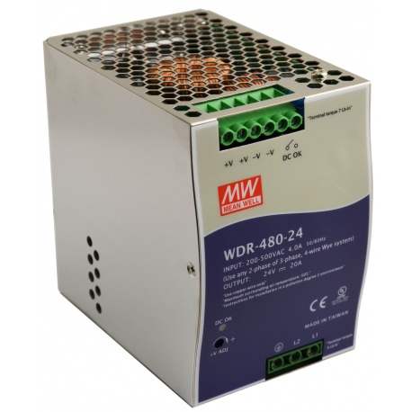 WDR-480-48
